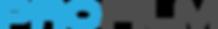 Profilm transparent Logo.png
