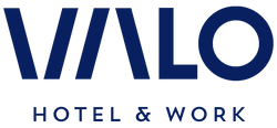 VALO Hotel Logo.png