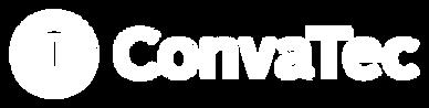 convatec_logo_mobile.png