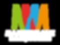 Mastermark White Logo No-BG.png