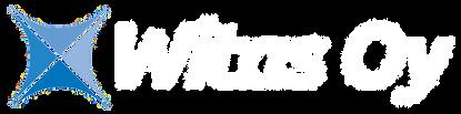 Witas White Logo.png