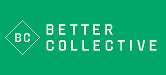 Better_Collective-lg.jpg