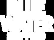 BWS White Logo.png