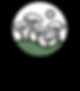 Logo SLOW - Master.png