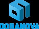 Doranova Logo.png