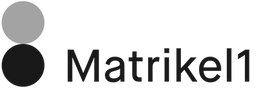 Matriekl1_logo_black_RGB.png