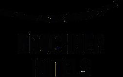 broechner_hotels_logo.png