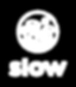 Logo SLOW Fully White_big background.png