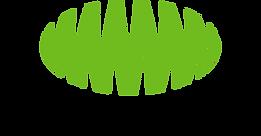 Kerava Logo.png