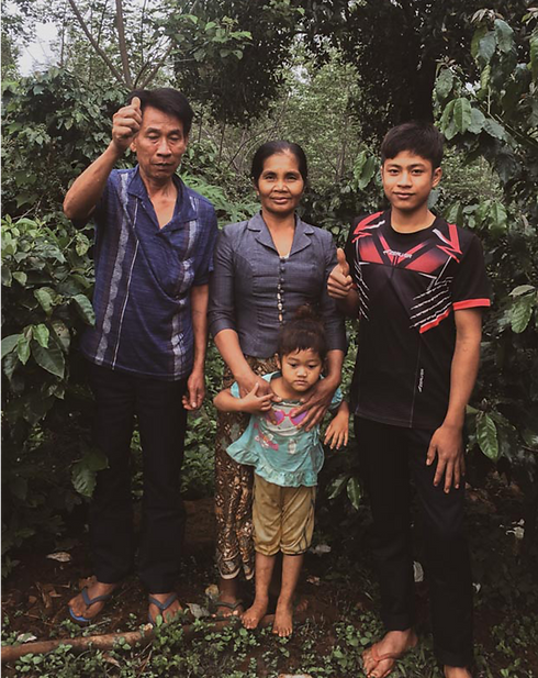 Kikeo family.png