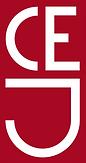 CEJ - logo.png