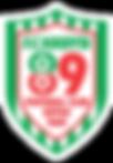 FC KASIYSI Logo.png