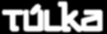 Túlka_White_Logo.png
