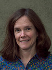 Introducing Laura Hartwell Berlin, PhD