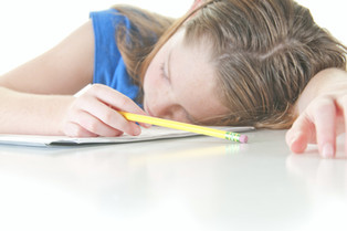 Pediatric Narcolepsy Is Under-Diagnosed