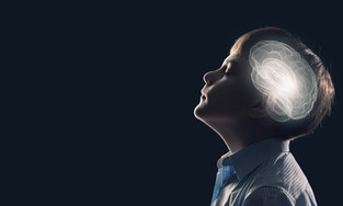 Novel Use of Sleep Drug Gives Children with Rare Disease New Life