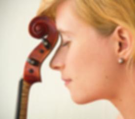 Violin pic.png