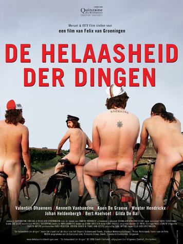 1003716_nl_de_helaasheid_der_dingen_131056253096
