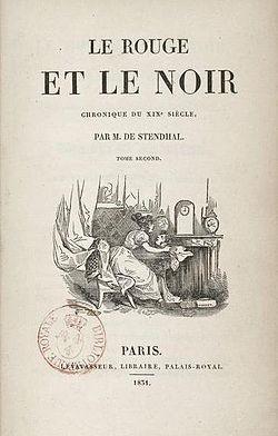 Le_rouge_et_le_noir_1831