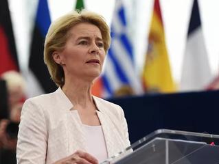 Protéger le mode de vie européen », un premier pas vers l'Europe enracinée ?