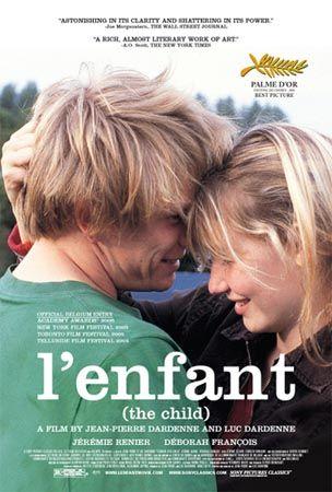 L'Enfant_film