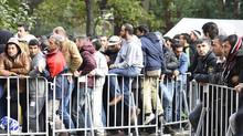 Migration: pour un droit d'asile du XXIe siècle