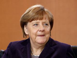 Mme Merkel, renoncez à l'accord européen avec la Turquie!