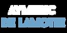 Aymeric de lamotte logo