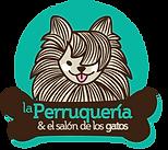 LOGO CURVAS LA PERRUQUERIA-18.png