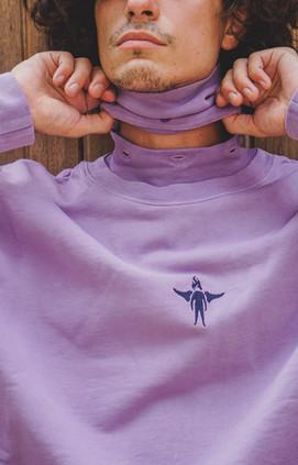 Ambrose Sweatshirt