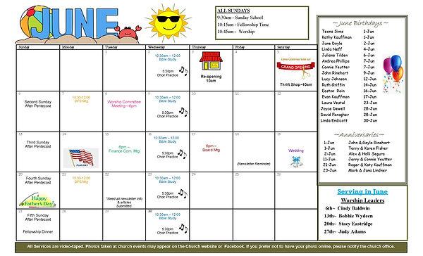 Calendar - June 2021.jpg