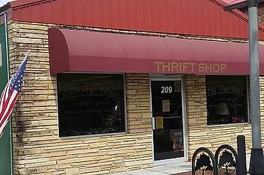 thrift store.webp