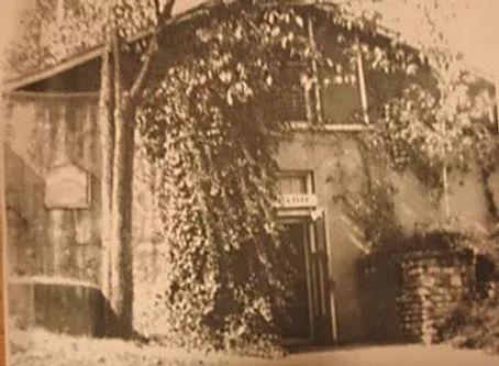first church building.jpg