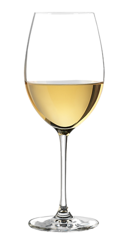 white_wine_glass_transparent.png