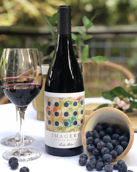 imagery winery.jpg