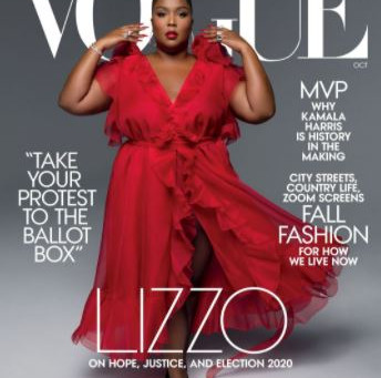 Lizzo Got So Real About Body Positivity and Why She's Choosing to Be Body Normative Instead