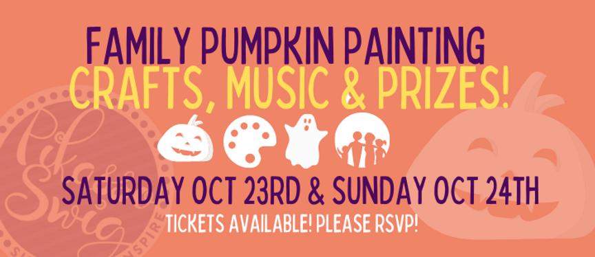 Halloween Event (8).png