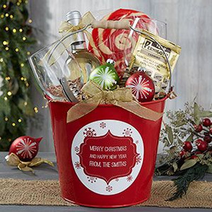 """Neighbor/Hostess"" Gift Basket"