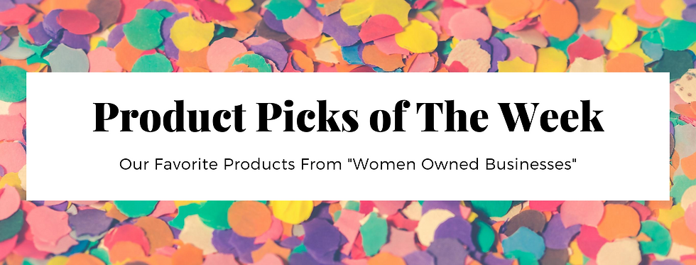 Product Picks of The Week.png