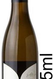Imagery Chardonnay 375ml