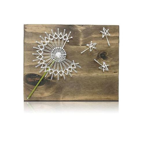 Dandelion Mini
