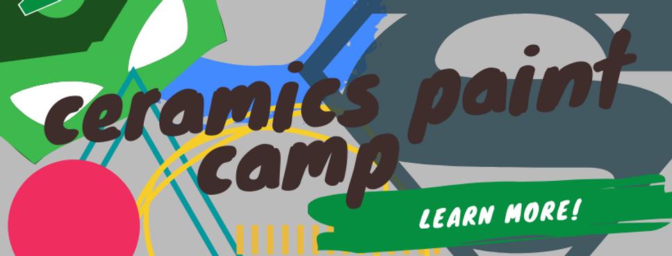 Circus Camp (2).png