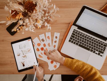 Quelle est la différence entre un personal shopper et un conseiller en image ?