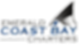 inshore fishing charters logo