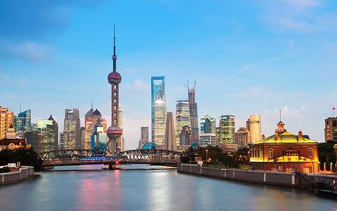 Luxury China Tours