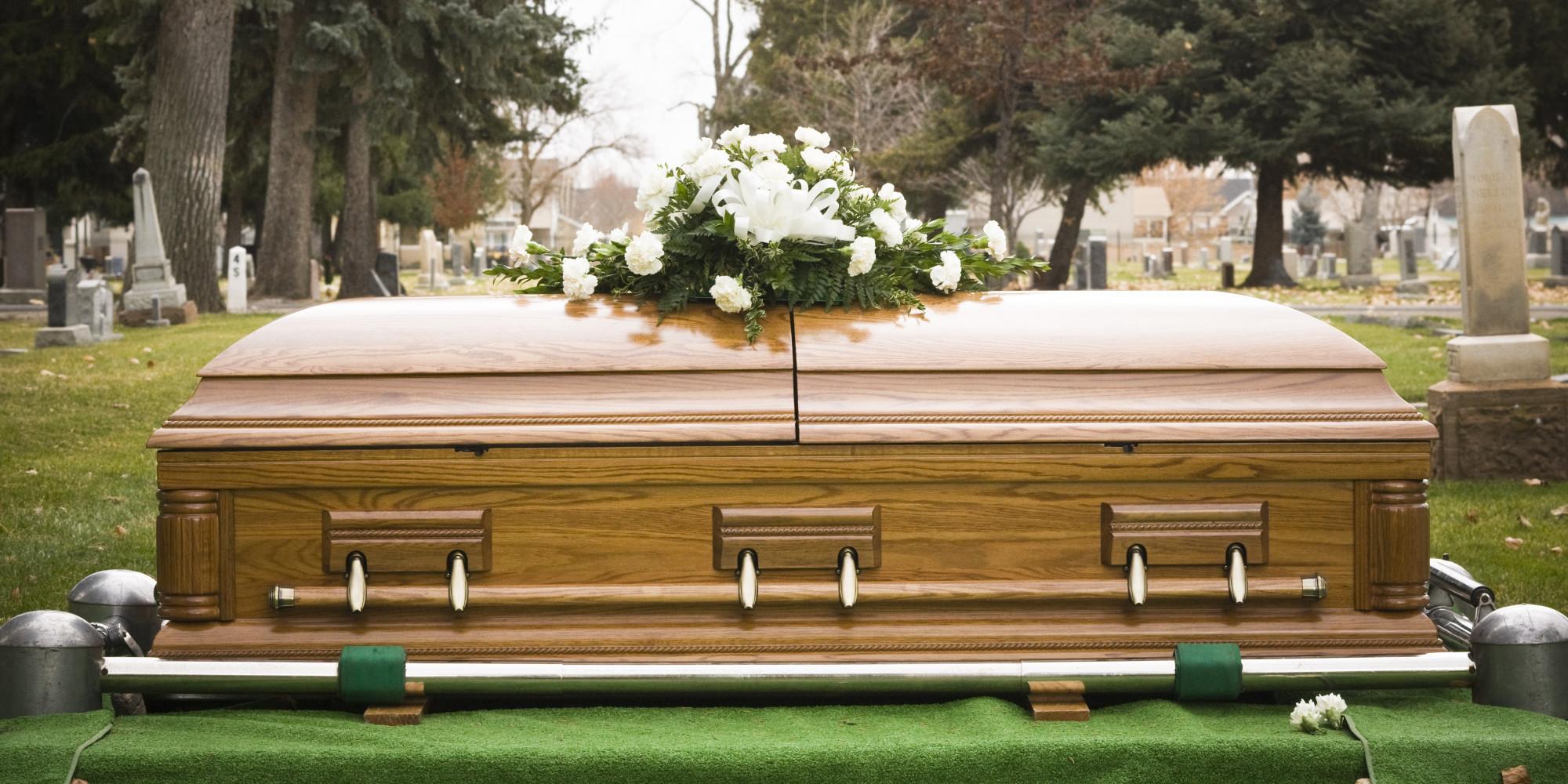 העברת נפטרים עם חברת מנוחה לעד
