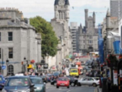 union-street-Aberdeen-450x338.jpg
