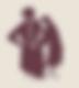 bkltd logo TAN BACKGROUND.png