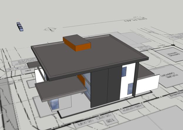5210 3D Deck:Top.jpg