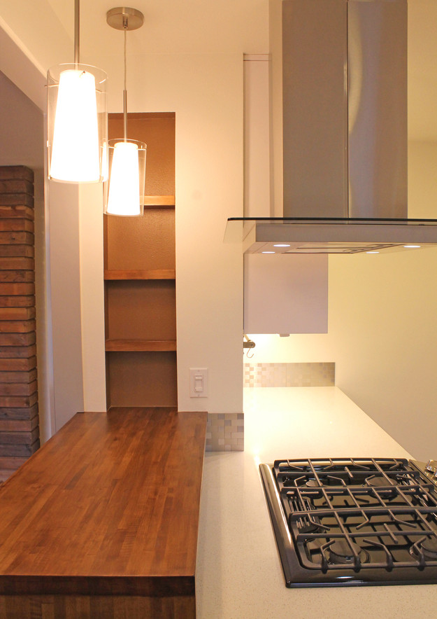 Gig_Harbor_Re-Build_Kitchen3.jpg